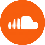 soundcloud-150x150-3